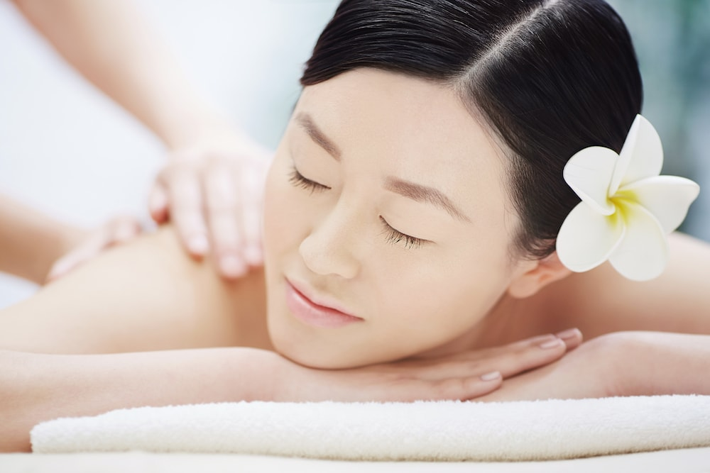 Which Type of Massage is Right for Me?