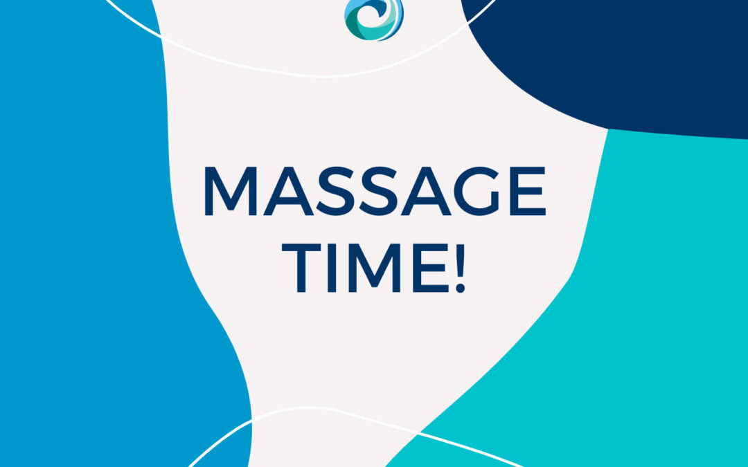 Your Favorite Hermosa Beach Massage Has Reopened
