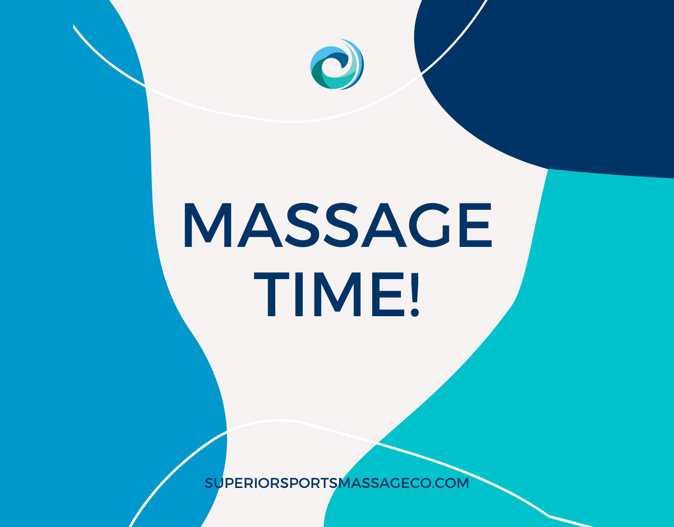 hermosa beach massage reopening image