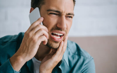 What You Need to Know About TMJ